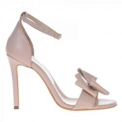 Sandale Corinne
