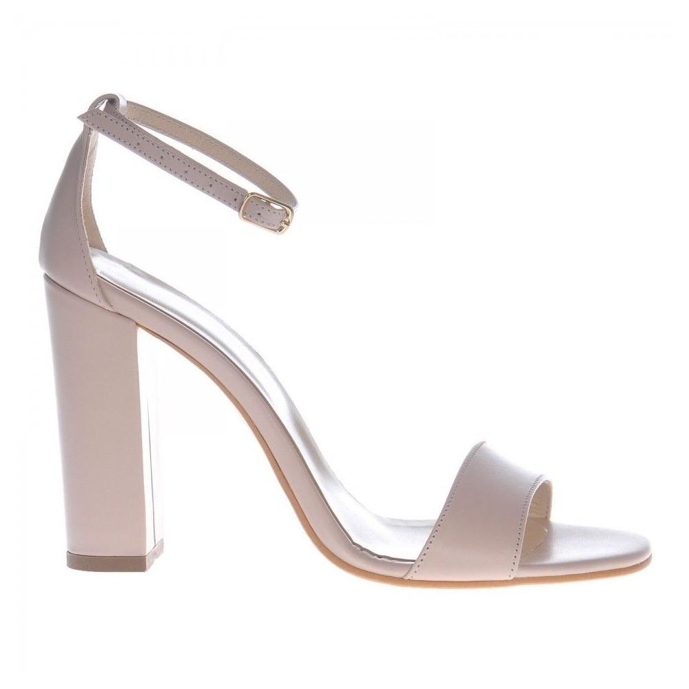 Sandale Evita