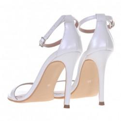Sandale Evita II