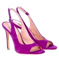 Sandale Ariana