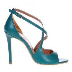 Sandale Lia