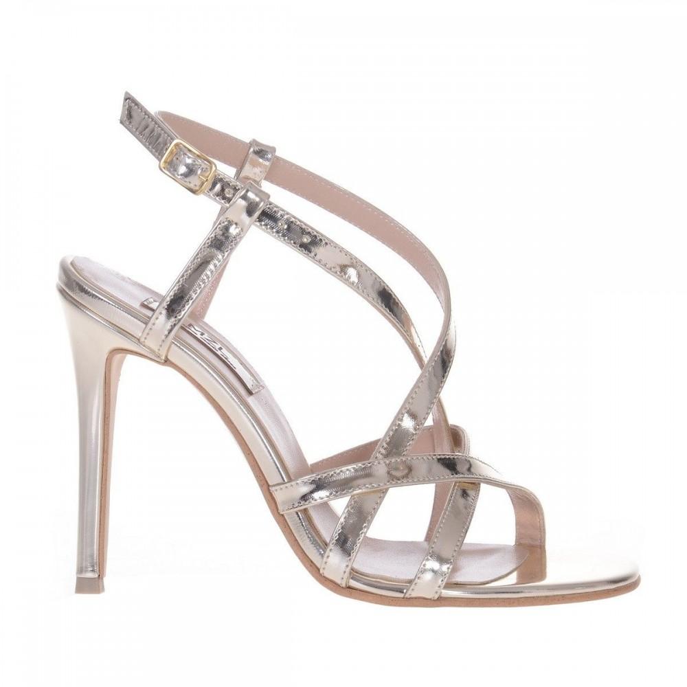 Sandale Missy