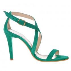 Sandale Sandra