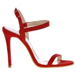 Sandale Sexy M