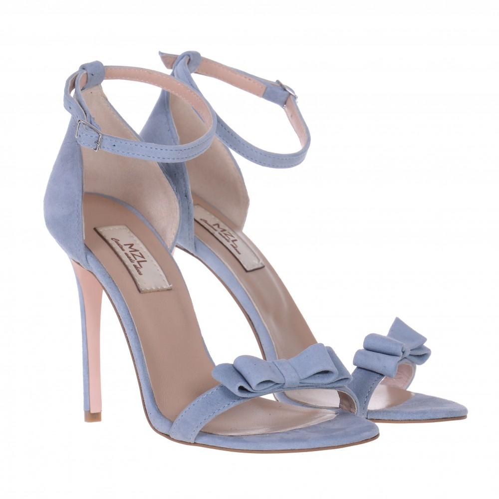 Sandale Cristal