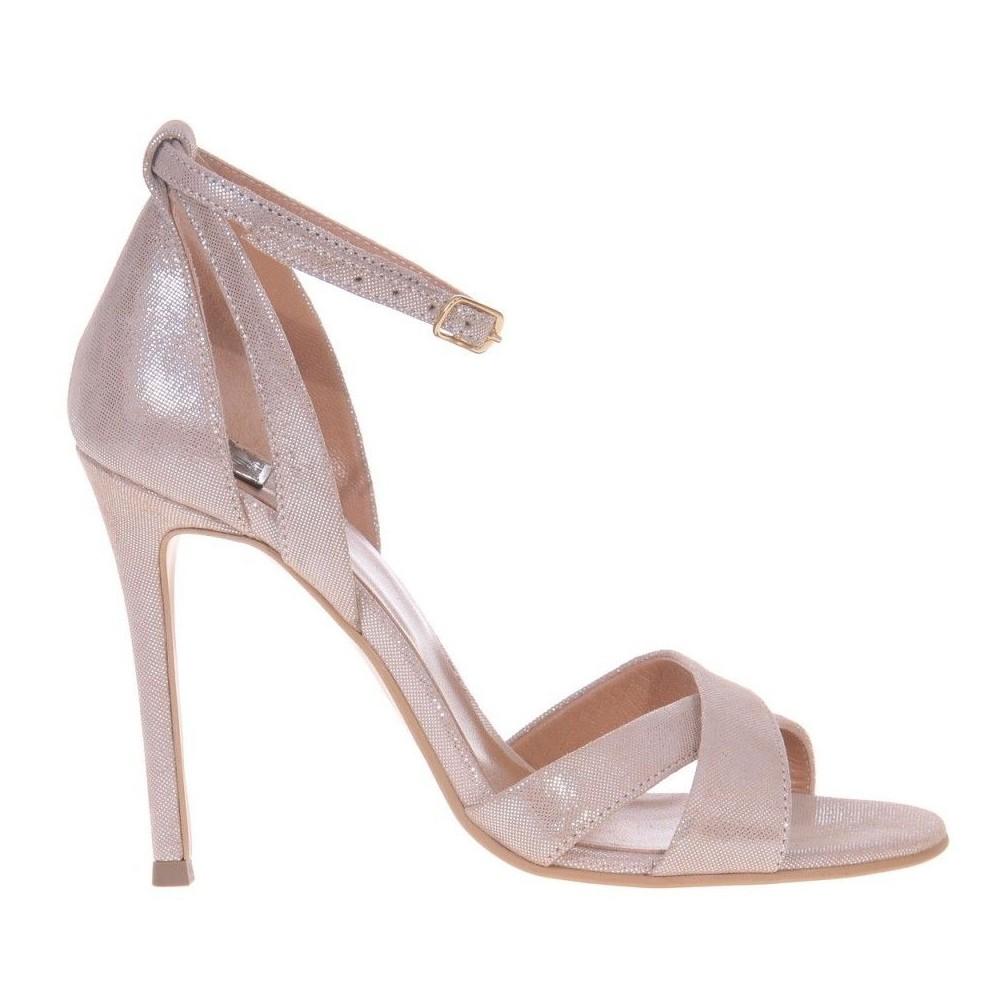 Sandale Talia