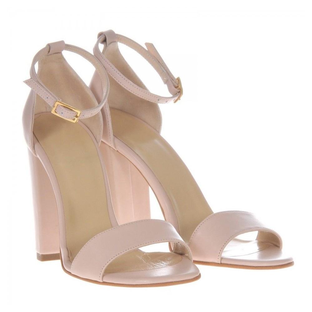 Sandale Celine