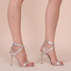 Sandale Arine