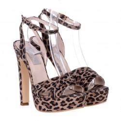 Sandale Otilia