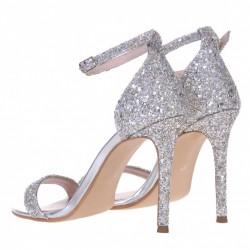 Sandale Clara Sparkling Edition