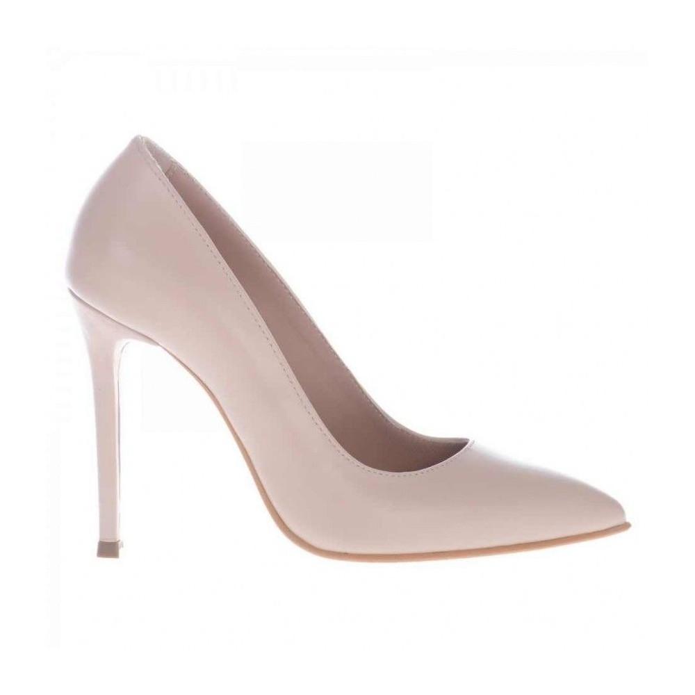 Pantofi Vivienne