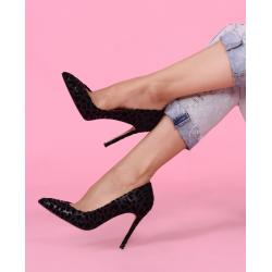 Pantofi Décolletage Special Edition