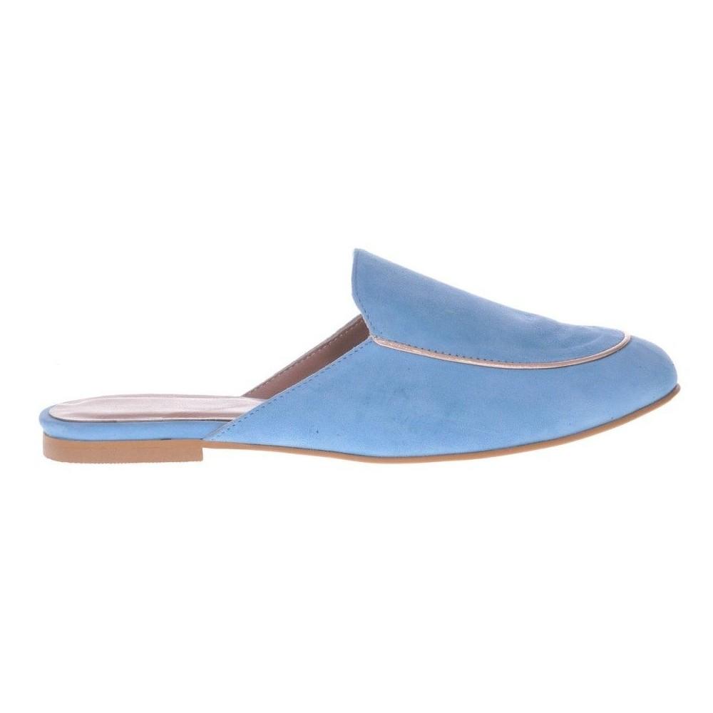 Papuci Chiara