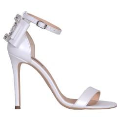 Sandale Giselle