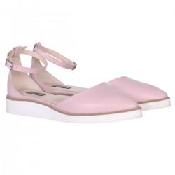 Sandale Adrina