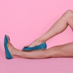 Sandale Dynna