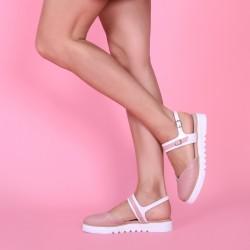 Sandale Danielle