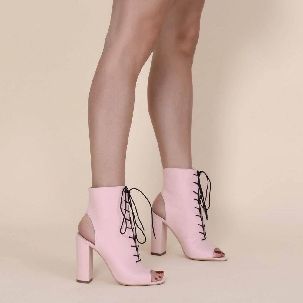 Sandale Elyse