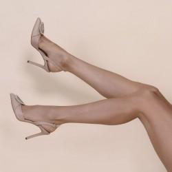 Pantofi Dita
