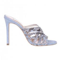 Papuci Dalida