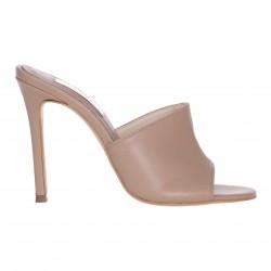 Papuci Lauren
