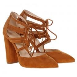 Pantofi Amelia