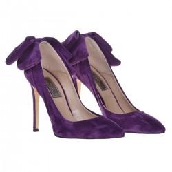 Pantofi Jade