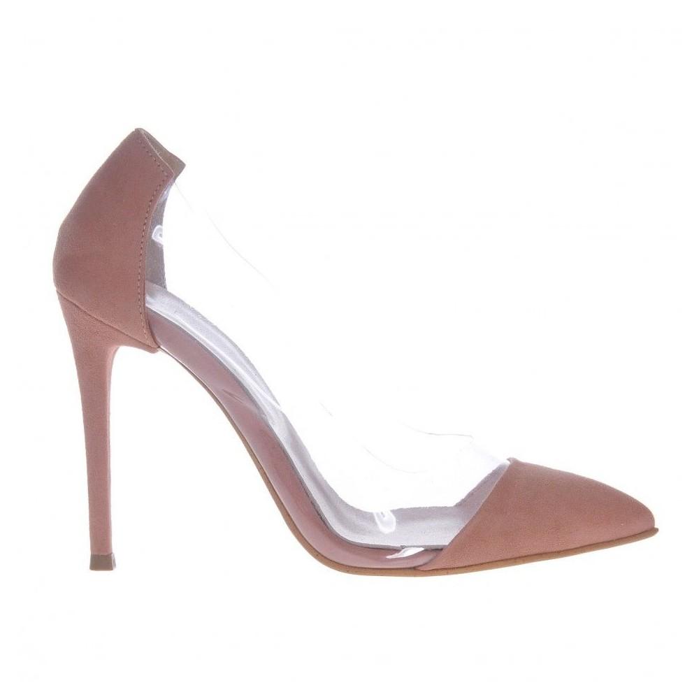 Pantofi Kim