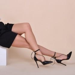 Pantofi Riley