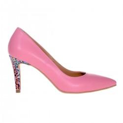Pantofi Valentine Special Edition