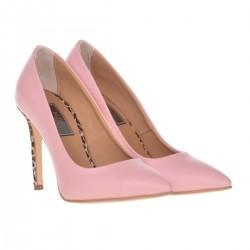 Pantofi Vivienne Special Edition