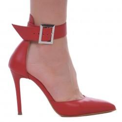 Pantofi Melannia