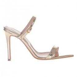 Sandale Gilda