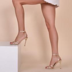 Sandale Andra
