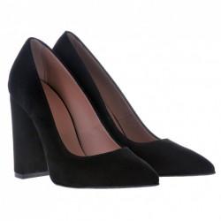 Pantofi Valarie