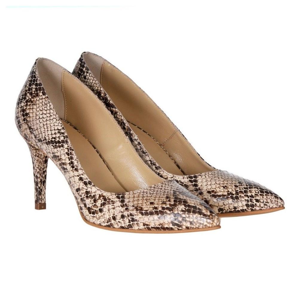 Pantofi Valentine