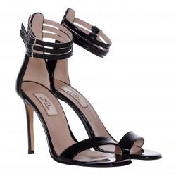 Sandale Meghan