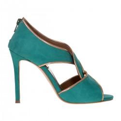 Sandale Twist