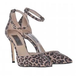 Pantofi Renne