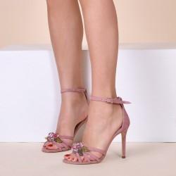 Sandale Azalea