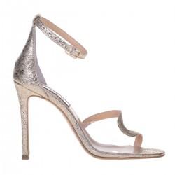 Sandale Anabela