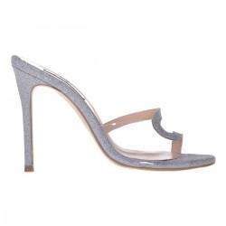 Sandale Analisa