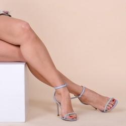 Sandale Ayanna