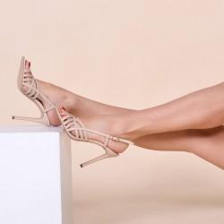 Sandale Lavinia