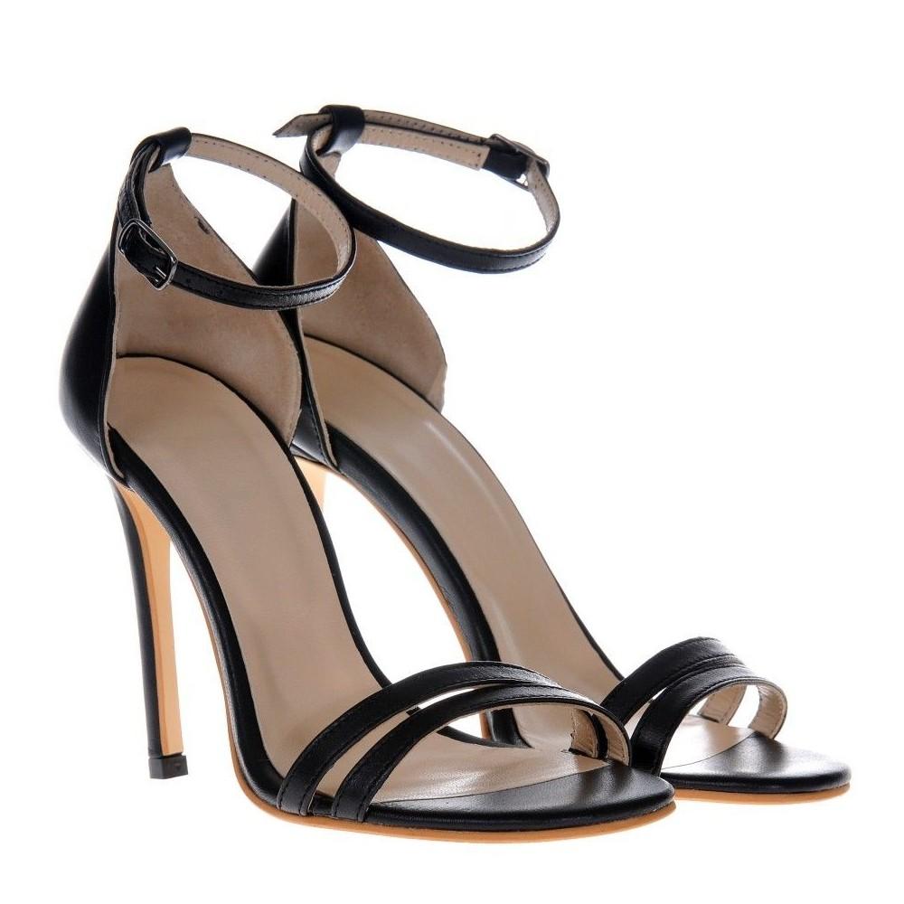 Sandale Carmine
