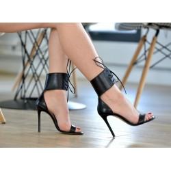 Sandale Evangeline