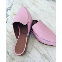 Papuci Noemi