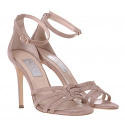 Sandale Antonia