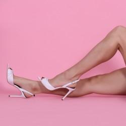 Pantofi Lariss