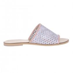 Papuci Brenda